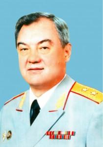 baekenov
