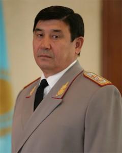 shabdarbaev