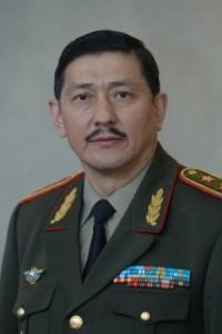 tasbulatov