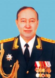 tokpakbaev